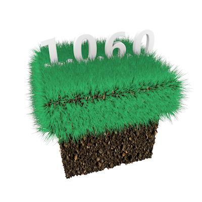 Лого Майнкрафт 1.0.6.0