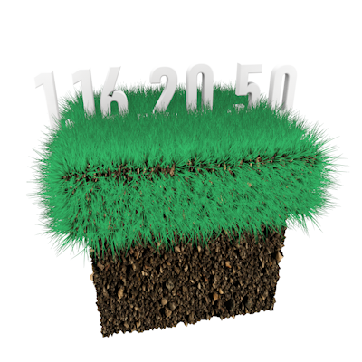 Лого Minecraft 1.16.20.50