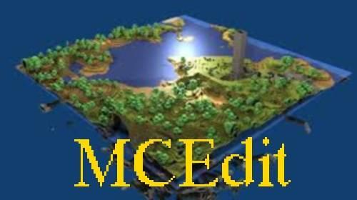 mcedit1