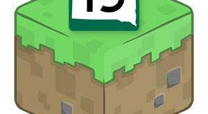 Minecraft-15