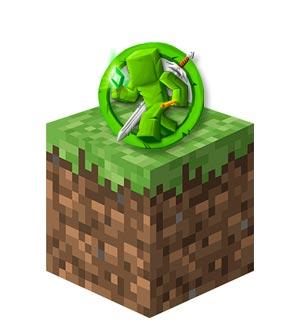 Minecraft читы