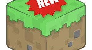 Новая-версия-Minecraft