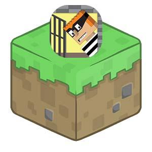 Побег-из-тюрьмы-Minecraft