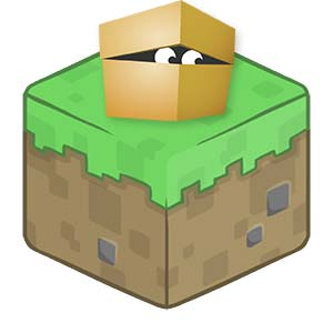 Прятки-для-Minecraft