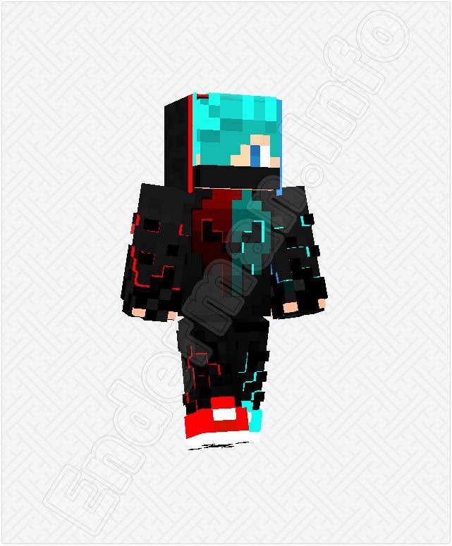 Red-Blue-Gamer-4D