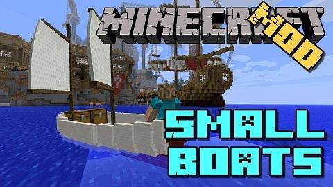 smallboats1