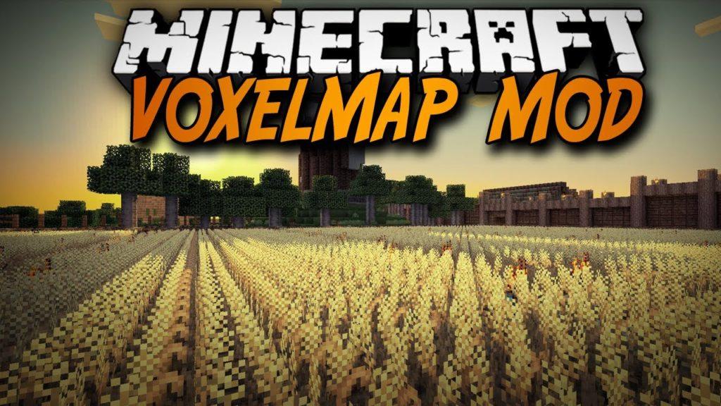 voxelmap1
