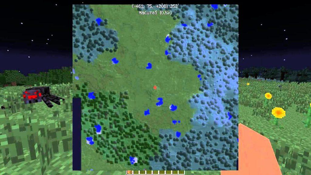 voxelmap2